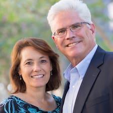 Profil korisnika Mike & Dawn