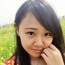 Profil korisnika 邰
