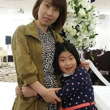 Profil korisnika Myungsun