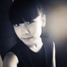 Profil korisnika Lingjing