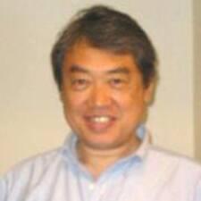 Profil korisnika Yasuo