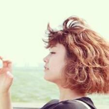 Mayukoさんのプロフィール