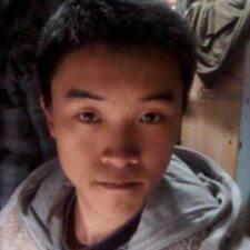 โพรไฟล์ผู้ใช้ Fengze