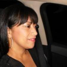 Profil utilisateur de Rayna