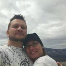 Profil korisnika Robert & Jennifer