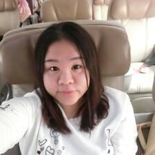 Профиль пользователя Weng Yee