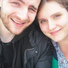 Profil utilisateur de Stefanie And Stefan