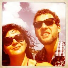 Marie&Jérome