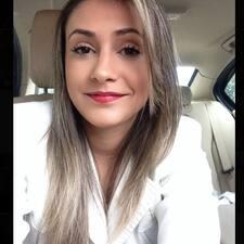 Profilo utente di Stefani