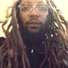 Franklin Kullanıcı Profili