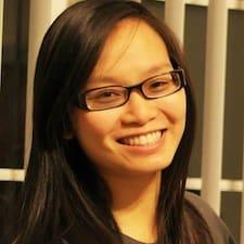 Chow User Profile
