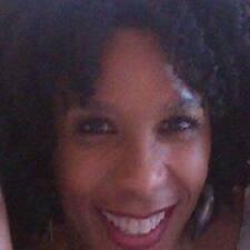 Profil utilisateur de Cecelia Joyce