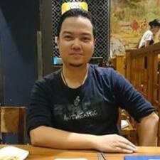 Profil korisnika Randy Minh