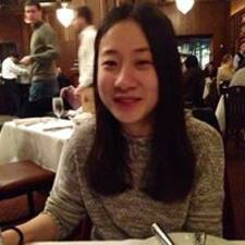 Amber Yuyan User Profile