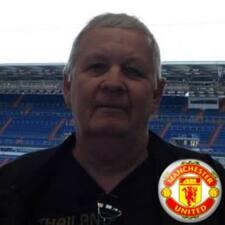 Knud Erik User Profile