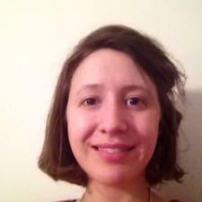 Profilo utente di Arabella