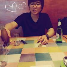 JongMyeong的用户个人资料