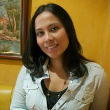 Profilo utente di Taruna