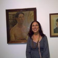 Profil korisnika Maria Antonietta