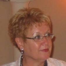 Cora User Profile