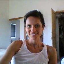Profil utilisateur de Anne Lise