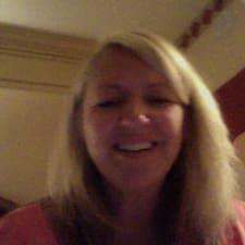 Sydne User Profile