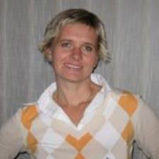 Profil korisnika Zeller