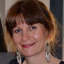 Françoise User Profile