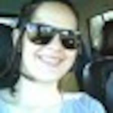 Perfil do utilizador de Ana Luísa