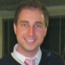 Ryan L. User Profile