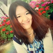 Profil korisnika 伊帆