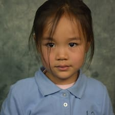 Profil korisnika Shengpeng