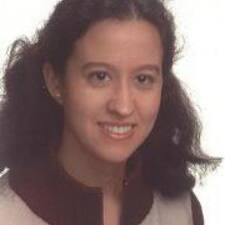 Maria Leonor User Profile