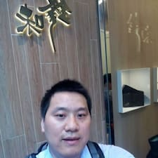 Profil korisnika 俊华