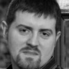 Ovidiu Brugerprofil