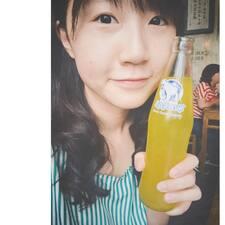 Profilo utente di Tianxia