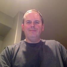 Jeff - Profil Użytkownika