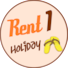 Rent1 Holiday