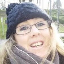 Stéphanie的用户个人资料