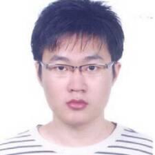 Profil korisnika Yungu