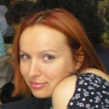 Senem User Profile