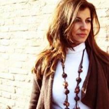 Profil korisnika Alessia Maria