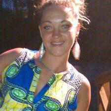 Profil korisnika Joséphine