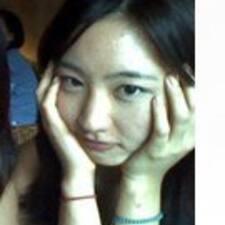 Profil utilisateur de Hyun Ji