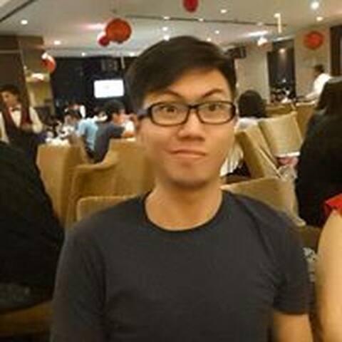 Zhen Shin