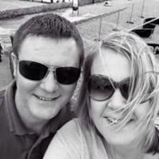 Profil utilisateur de Paul And Emma