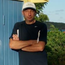 โพรไฟล์ผู้ใช้ Igor