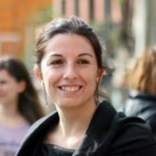 Aïda User Profile