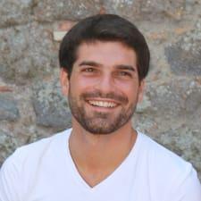 Profilo utente di Panagiotis