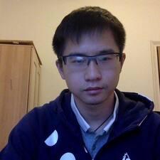 Liqun的用户个人资料